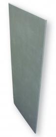 Огнезащитная плита Flamma 610х1200х9