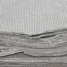 Лист базальтовый (1200х500х5 мм) упаковка