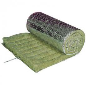 Огнезащитный материал ОБМ-50 (1500х500х50)