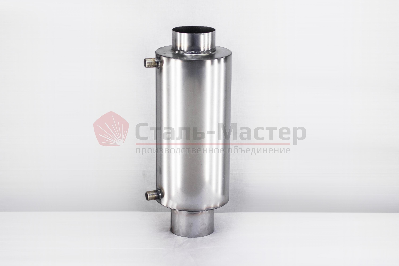 Теплообменник на трубу для душа Пластины теплообменника Машимпэкс (GEA) NT 350L Черкесск