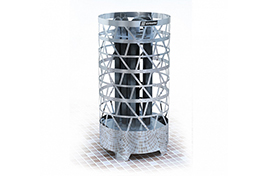 Elektra-Tower 380/12