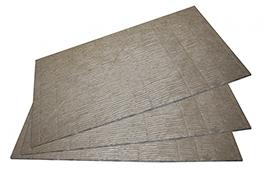 Базальтовый картон (1000*600*5)