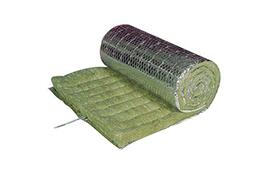 Огнезащитный материал ОБМ-50 (1500*500*50)