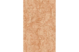 Плитка керамическая 250*400