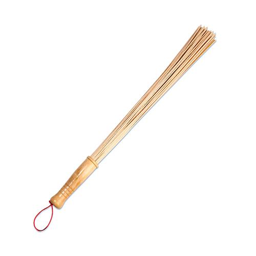 Веник банный бамбуковый Невский банщик