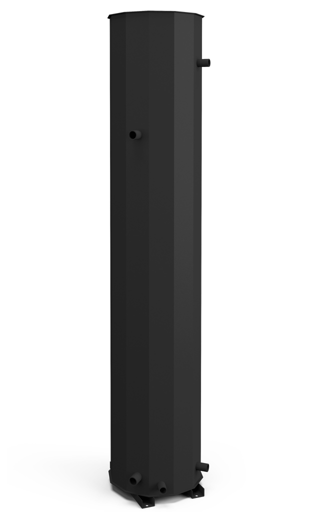 Гидроразделитель 200 У